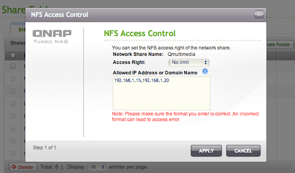 File:QNAP NFS Access.png